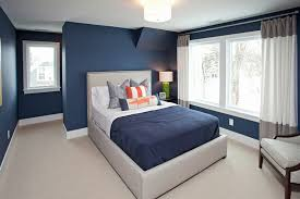 Cool Interior Design Color Schemes - Color schemes bedroom