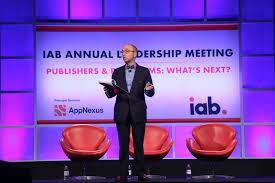 iab annual leadership meeting 2017 highlights