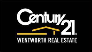 21 century 21 wentworth real estate century 21 australia