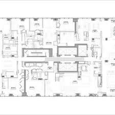 49 photos inside a billionaire u0027s totally bonkers nyc penthouse