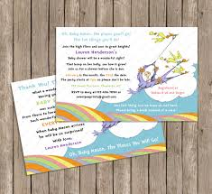 baby shower card message sister baby gift and shower decoration ideas