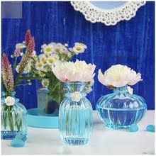 Crystal Flower Vases Compare Prices On Crystal Flower Vases Online Shopping Buy Low