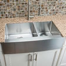 Kitchen Farm Sinks Discount Kitchen Sinks Costco