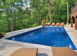 fiberglass pools barrier reef usa simply the best swimming pools fiberglass pools killeen tx by barrier reef inground pools