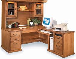 L Shaped Desk Cheap 20 Inspirational L Shaped Desk Best Home Template