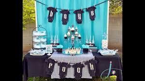 baby boy shower centerpieces baby boy decorating ideas houzz design ideas rogersville us