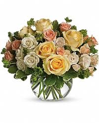flower delivery near me san francisco florist flower delivery by you see flowers at u c