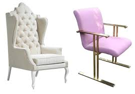 Lavender Accent Chair Admirable Lavender Accent Chair About Remodel Modern Chair Design