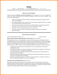 accomplishment report format blank bol form client proposal sample
