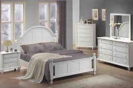 White Furniture For Bedroom by Cool Bedroom Furniture Ideas 30 Small Living Rooms With Big Style