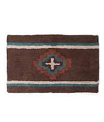 Dillards Area Rugs 298 Best Rugs Images On Pinterest Area Rugs Walmart And Rugs Usa