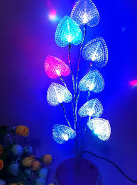 Light Up Paper Lanterns Picture More Detailed Picture About