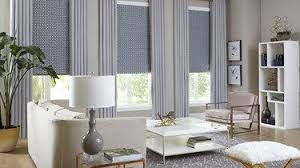 window treatments for living rooms living room window treatments blinds drapes blinds com