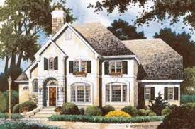 house plans old world french old world french country home beach