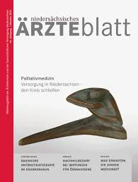 Dr Gutberlet Bad Homburg Niedersächsisches ärzteblatt Oktober 2013 By Kvn4u Issuu