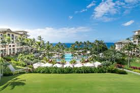 ritz carlton ritz carlton residences kapalua condos for sale condo listings