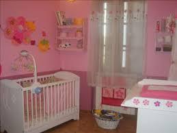 chambre bébé taupe et vert anis chambre bb taupe et vert anis stunning dcoration chambre beige et