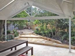 Sunset Awning Sol Home Improvements Gallery Of Steel Roof Styles