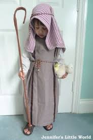 best 25 jesus costume ideas on pinterest tall dark handsome
