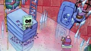 spongebob squarepants s01e31 suds video dailymotion