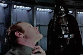 darth vader force choke i feel like darth vader robshep com