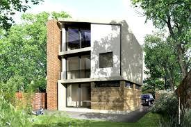 Modern Home Design Uk Modern Eco Home Design Thesouvlakihouse Com