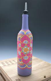 unique wine bottles for sale best 25 paint wine bottles ideas on painting wine