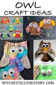 100 zoo animal craft ideas for kids witches tell the story