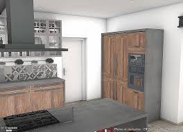chambre d hote entraigues sur la sorgue chambre d hote entraigues sur la sorgue fresh cuisine style bistrot