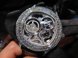 piaget tourbillon best skeletonized watches of sihh 2014