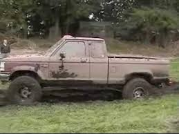 ranger ford lifted lifted ford ranger offroading dual magnaflow exhaust youtube