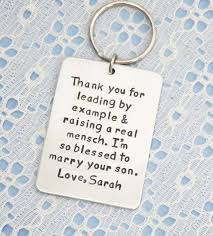 the 25 best father in law gifts ideas on pinterest bridesmaid