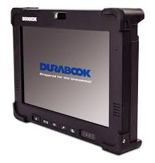 rugged handheld pc durabook ca10 rugged tablet pc durable with battery