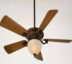 home depot low profile ceiling fans ceiling 48 fresh low profile ceiling fans sets high definition