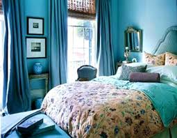 inexpensive bedroom decorating ideas blue and brown master bedroom