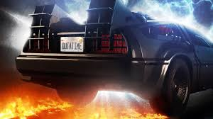 fast and furious 9 teaser trailer 2018 u2013 mthits movies