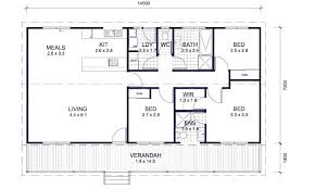 kit home plans 3 bed house plans unique 27 and 4 bedroom kit homes modern hd