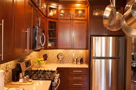 kitchen collection hershey pa 100 lacquer kitchen cabinets best