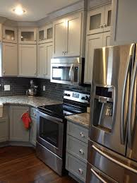 Grey Shaker Kitchen Cabinets 52 Best Sherwood Kitchen Images On Pinterest Kitchen Kitchen