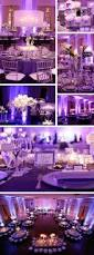 best 25 wedding reception layout ideas on pinterest reception