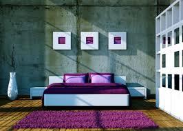 schlafzimmer lila wei luxus schlafzimmer lila mxpweb