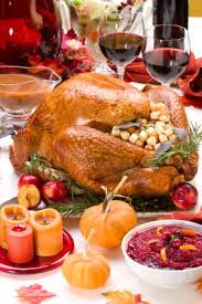 5 tips to wines for thanksgiving natalie maclean
