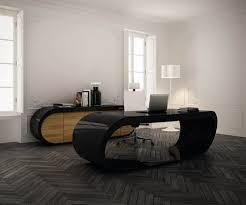 office decor ideas for work vitedesign com stylish pictures idolza