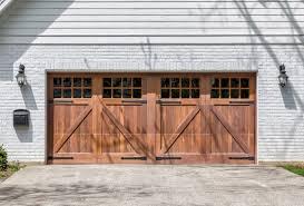 l shaped garage plans garage barn style garage with loft modern car garage design