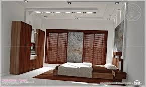 interior design bedroom kerala style bright brown net hammock bedroom interior design bedroom kerala style bright brown net hammock chair cozy attic master ideas