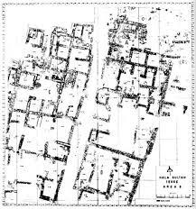 British Museum Floor Plan British Museum Hala Sultan Tekke In The Late Bronze Age Continued