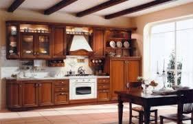 wooden kitchen designs 25 stunning mediterranean kitchen designs