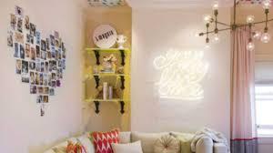 Ideas To Decorate Bedroom Walls Stunning Bedroom Wall Decor