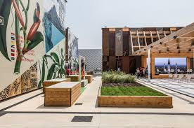amazing home design 2015 expo milan expo 2015 word of spices cluster architect magazine