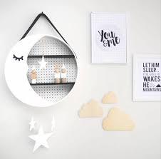 kmart moon shelf add on kit bear and sparrow